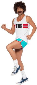 Smiffy's 118118 Runner