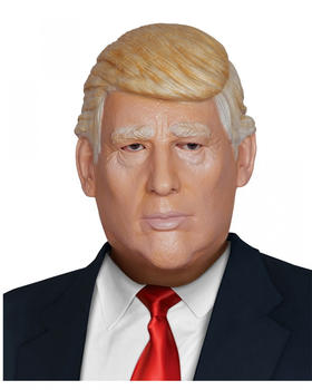 Mehron Donald Trump Maske (27996)