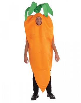 Mehron Karotten Kostüm (28101)