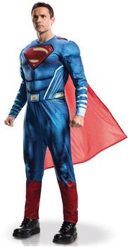 rubies-superman-justice-league-382095