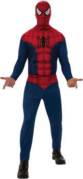 rubies-spider-man-opp-3820958