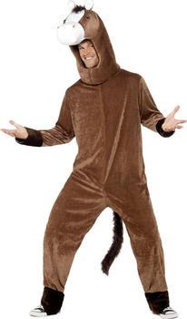 Smiffy's Pferde Kostüm (41037)