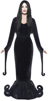 Smiffy's Duchess of the Manor Kostüm (24419)