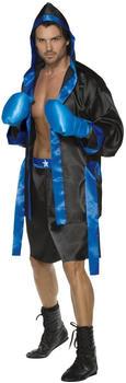 Smiffy's Boxer Kostüm (36391)