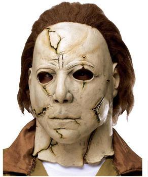 Mehron Michael Myers Maske (21954)