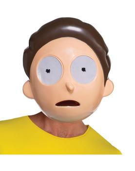 Mehron Morty Maske (35874)
