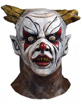 Mehron Killjoy Clown Maske (28970)