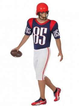 Atosa American Footballer