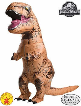 Rubie's T-Rex Jurassic World adult costume