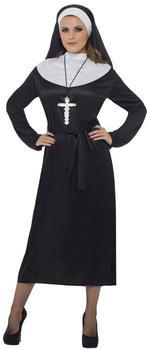 Smiffy's Nun Costume (20423)