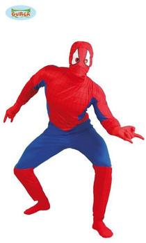 Guirca Spiderman GU80006