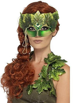 Smiffy's Forest Nymph Eyemask