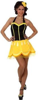 Atosa Lemon Costume