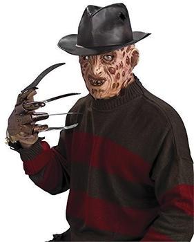 Rubie's Freddy Krueger adult hat