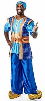 Rubie's Genie Live Action Movie Adult (330316)