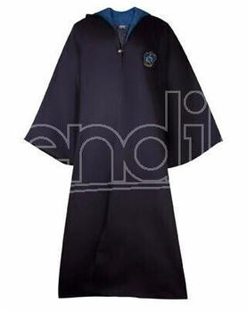 Cinereplicas Harry Potter Ravenclaw Robes adults