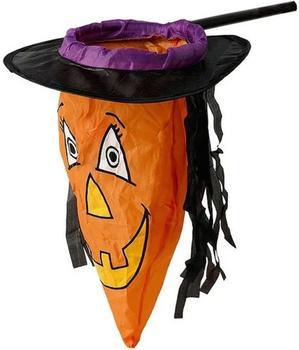 Atosa Pumpkin Basket 30084