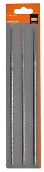 Bahco 150mm (168-6-3.2-3P)