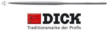 Dick 160mm H2 (21021620)