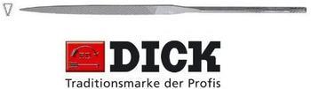 Dick 160mm H1 (21721610)