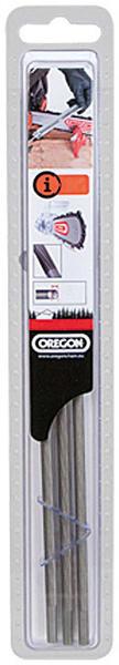 Oregon Q70509C