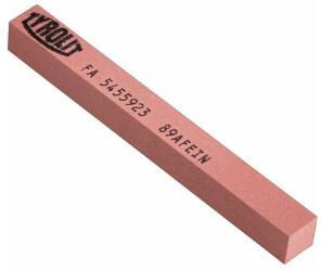 Tyrolit 9020 100 mm (505)