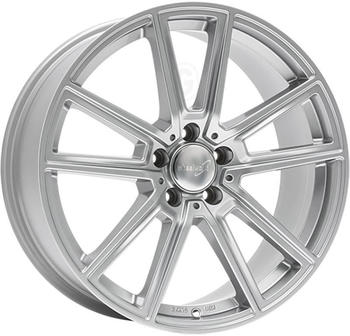 Wheelworld WH30 (8x18) RS