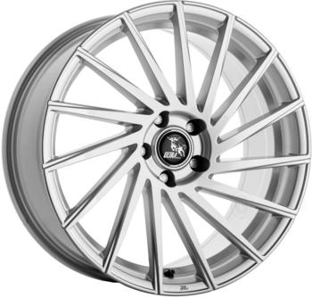 ULTRA WHEELS UA9 links (8,5x20) silber