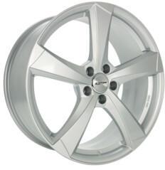 GMP Ican 8,5x20 Silver