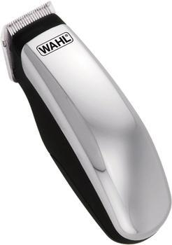 Wahl Pocket Pro Deluxe 9962