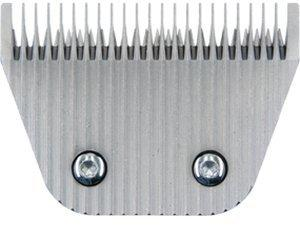 Moser Schneidsatz 1221-5840 23mm