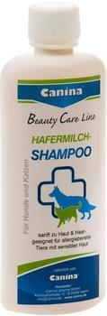 Canina Shampoo Hafermilch 250 ml