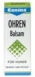 canina-ohren-balsam-100ml