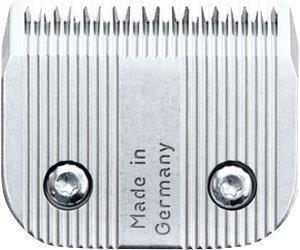 Moser Schneidsatz 1245-7320 1mm