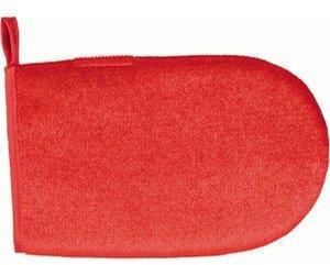 Trixie Fussel-Handschuh