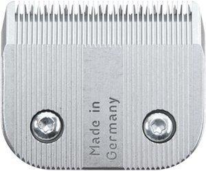 Moser Schneidsatz 1245-7300 1/20mm