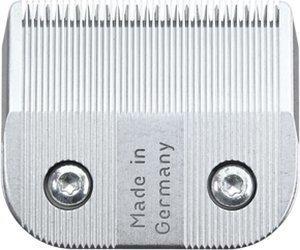 Moser Schneidsatz 1245-7310 1/10 mm