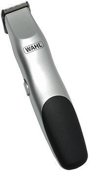 Wahl 9990-717 batteriebetriebene Schermaschine