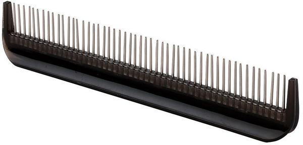 Kerbl Entwirrungskamm (18 cm)