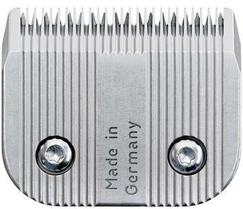 Nobby Wahl Schneidsatz (2 mm / 43 mm)