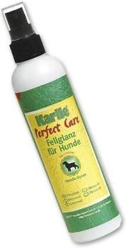 Karlie Perfect Care Fellglanz Spray 250 ml