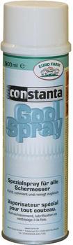 Kerbl Constanta CoolSpray 500ml