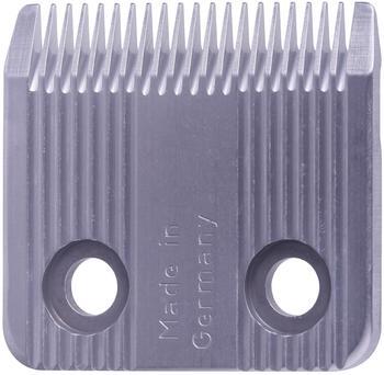 Moser AnimalLine Rex Ersatzscherkopf 3mm
