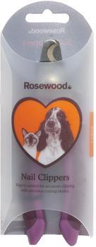 Rosewood Krallenzange
