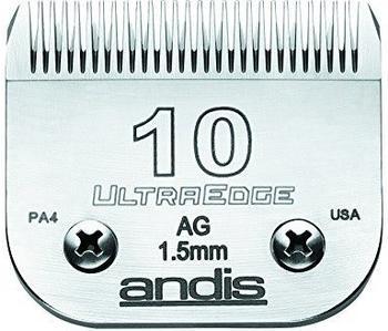 Andis UltraEdge Wechselscherkopf 10 1,5 mm