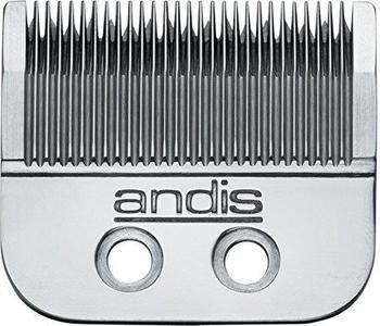 Andis Ersatzscherkopf für Andis Typ TR1500 0,8-3,2 mm (23871-10)