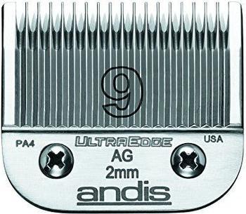 Andis UltraEdge Wechselscherkopf 9 2 mm