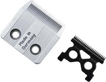 Moser AnimalLine REX Mini Schneidsatz 1411-7000 Standard