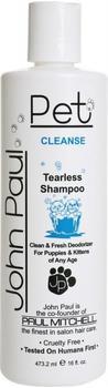 paul-mitchell-pet-tearless-puppy-and-kitten-shampoo-473-ml