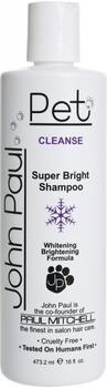 paul-mitchell-pet-super-bright-shampoo-473-ml